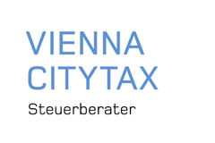 Vienna CityTax