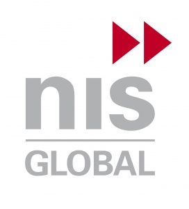 nis_global_white